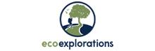 ecoexploration