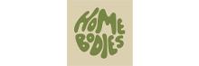 homebodies