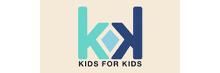 kids-for-kids